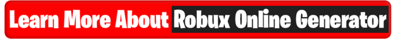 learn more robux 2